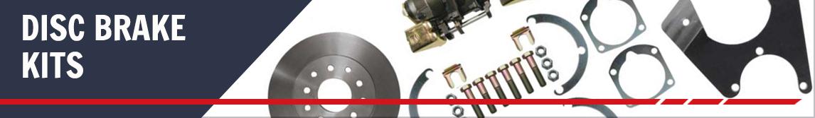 disc-brake-kits.jpg