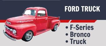 ford-truck-54987.jpg