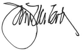 john-mcleod-signature.png