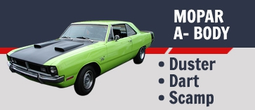 mopar-a-body-61196.jpg