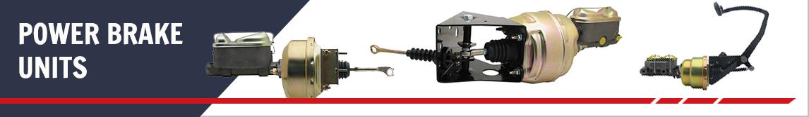 power-brake-units.jpg