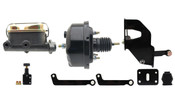 MPDC-201 1962-1976 Mopar A Body Standard Booster Conversion Kit
