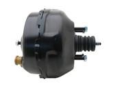 "PB9515CN  -  GM 1967-94 9"" Dual Diaphragm Booster. Delco style w/Short Thread"