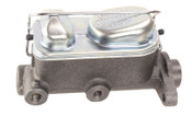 1964-1973 Ford Mustang Master Cylinder w/ Embossed Lid
