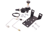 MP-79B Adjustable Proportioning Valve Kit MC5621