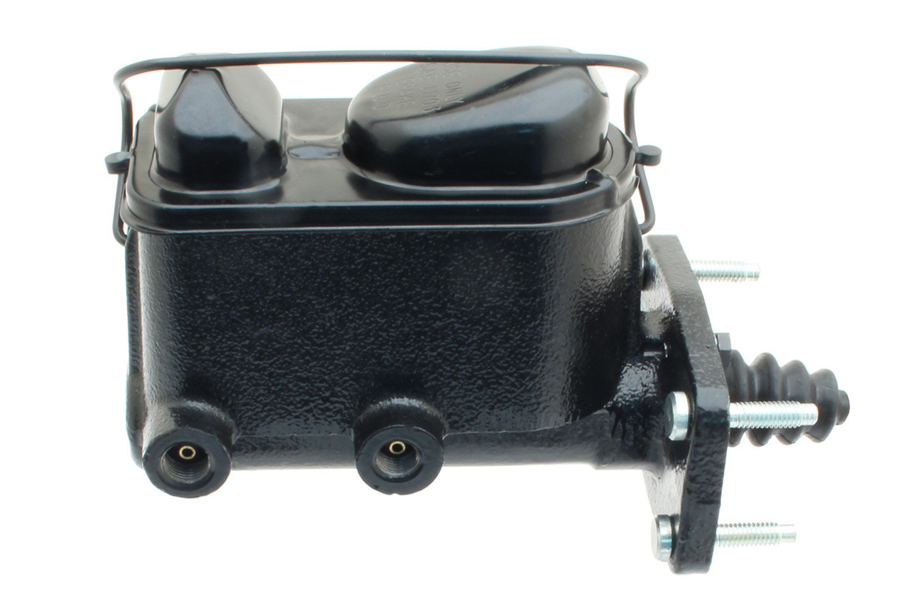 MC5621 - 1960-1970 Mopar Master Cylinder - MBM Brakes