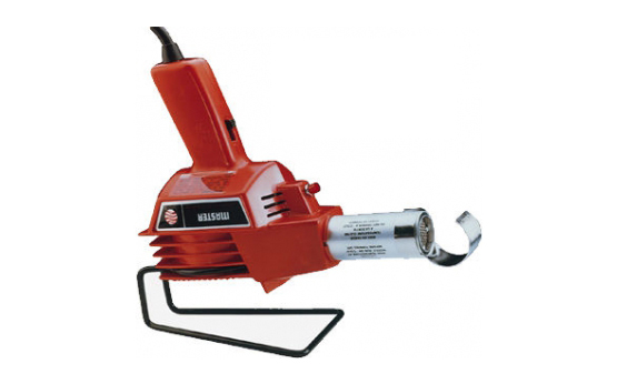 Heat Gun Replacement Parts | Master Appliance