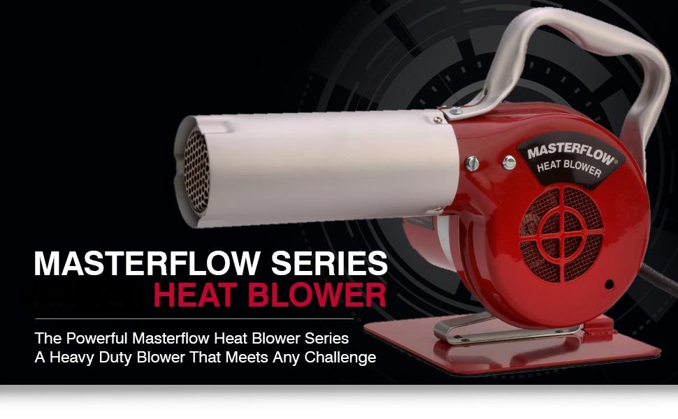 master-appliance-ah-series-751-header.jpg
