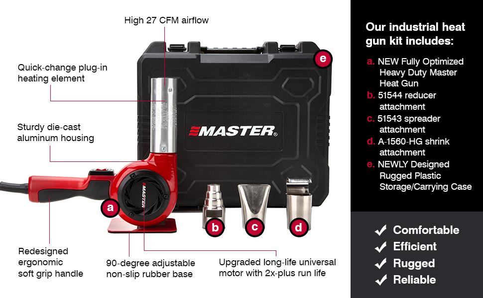 master-appliance-heat-gun-kit-specdetails.jpg