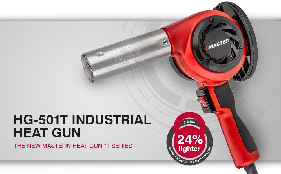 master-appliance-heatgunt-header.jpg