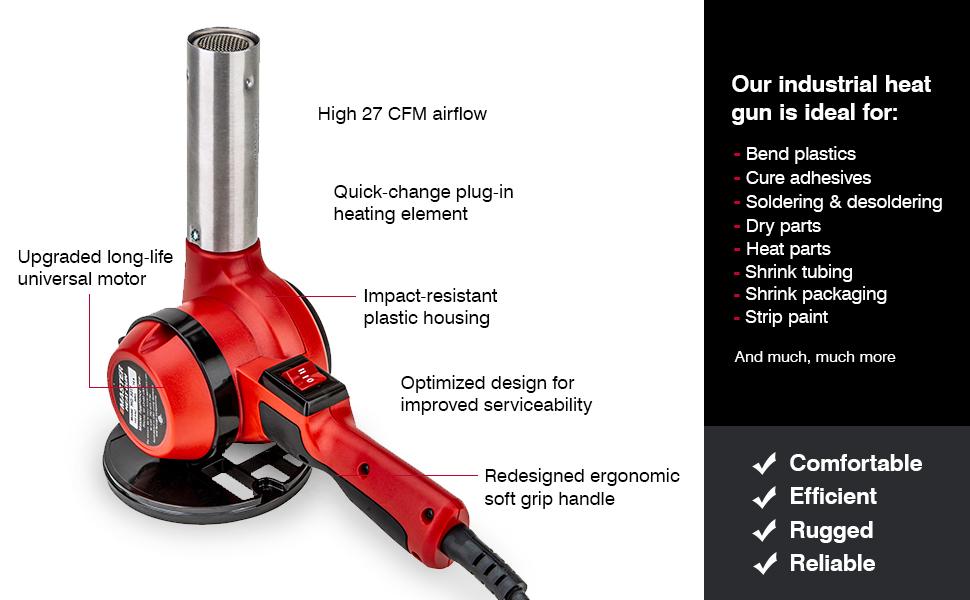 master-appliance-heatgunt-specdetails.jpg