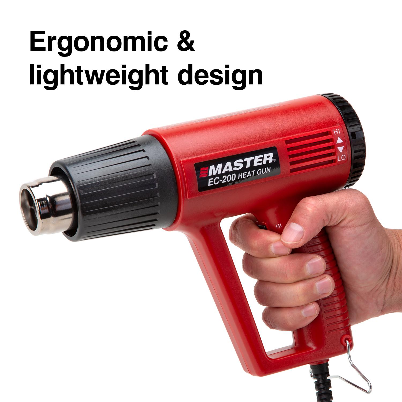 master-appliance-listings-ec-20004.jpg