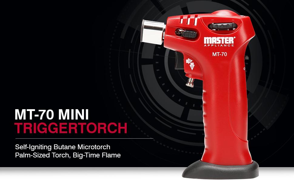 master-appliance-mt-series-header.jpg