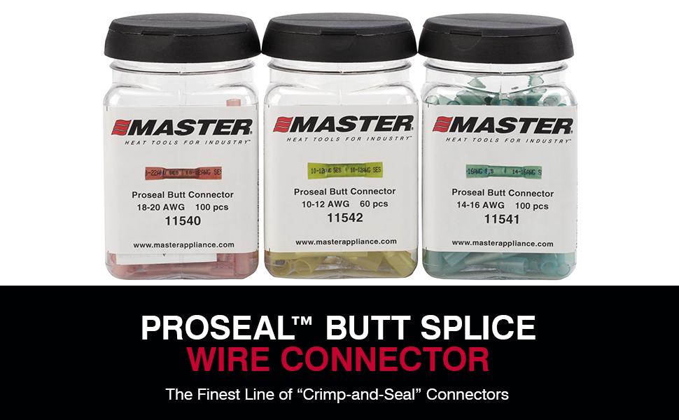 master-appliance-proseal-header.jpg