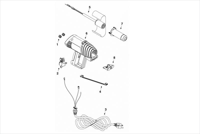 proheat-stc-heat-gun-replacement-parts.jpg