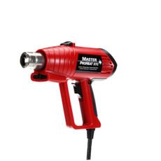 PH-1600 Surface Temperature Control Heat Gun