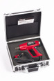 Master PH-1600K STC Surface Temperature Control Heat Gun with Storage Case