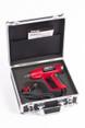 Master PH-1600K STC Surface Temperature Control Heat Gun with Storage Case