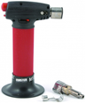 Microtorch® MT-51H with Heat Tip
