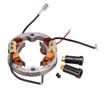 FLD-450 Kit