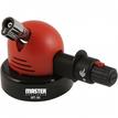 Microtorch® MT-30