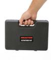 Master Ultratorch UT-100Si Tool Kit Case