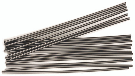 35299 PVC Welding Rods