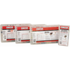 Multiseal Assortment Kits