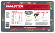Model # 11824 Multiseal Wiring Harness  Connector Kit