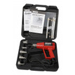 Master Proheat® Plastic Welding Kit