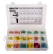Item #10600 Proseal Electrical Wire Connector Kit (115 piece kit)