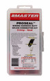 Item #10054 Proseal Butt Splice Electrical Wire Connector Kit (45 pieces)