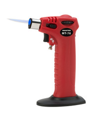 Microtorch® MT-76 Butane Torch