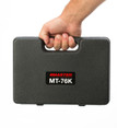 Microtorch® MT-76K Tool Kit Case