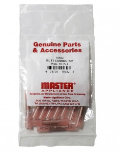 Proseal Connector Kit Refill Packs