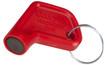 Proloc Magnetic Key - 35335