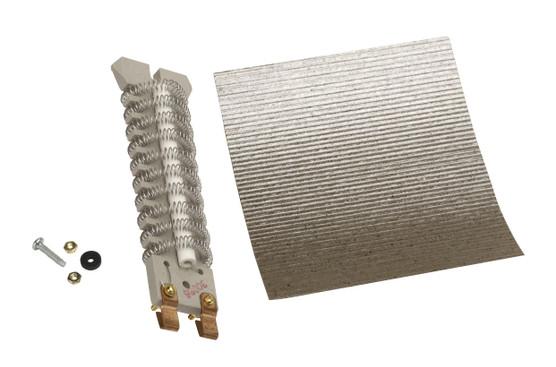 Element Kit for Model HG-801D