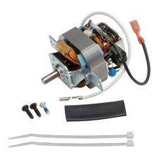 120 Volt Master Heat Gun Motor Replacement Kit