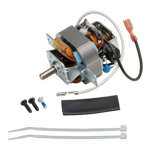 220V Master Heat Gun Motor Replacement Kit