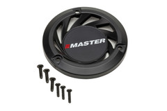 Grille Replacement Kit for Master D-Series Heat Guns
