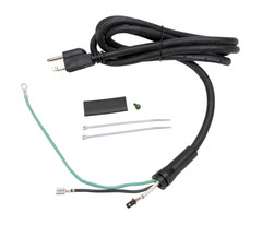 120V Cordset Replacement Kit for all D-Series Master Heat Guns