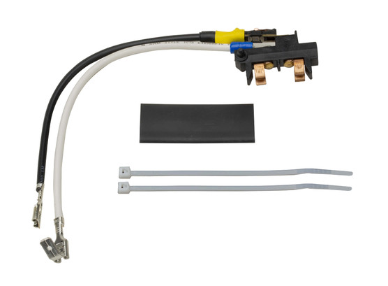 Element Connector Kit for 15 Amp D-Series Master Heat Guns