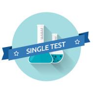 Herpes Simplex Virus (HSV) 1 and 2 IgG Blood Test