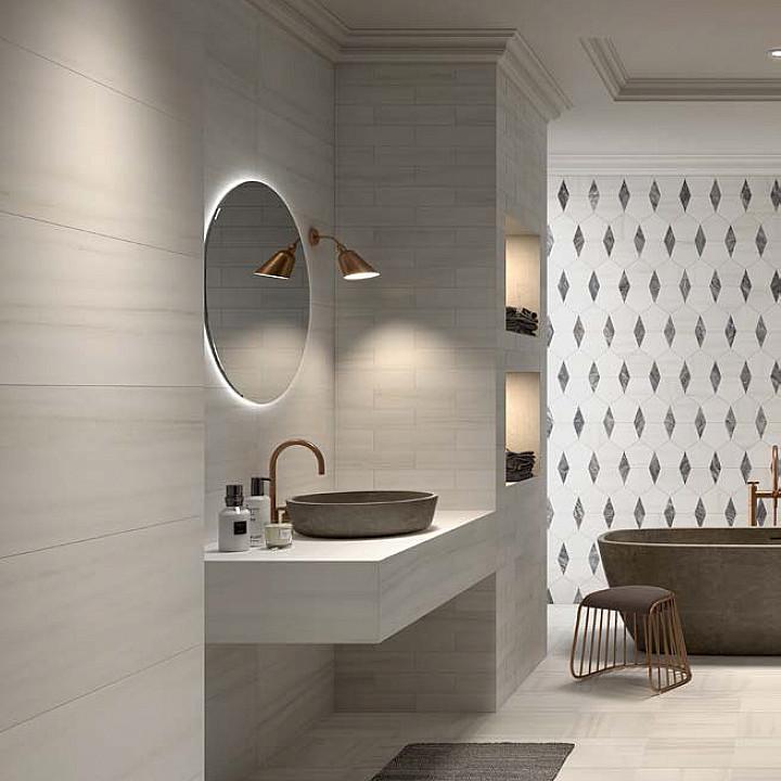 bathroom-novbl-imperial.jpg