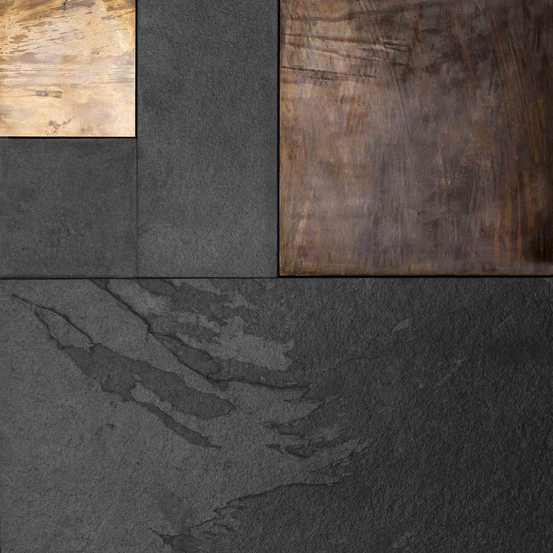 black-rust-002.jpg