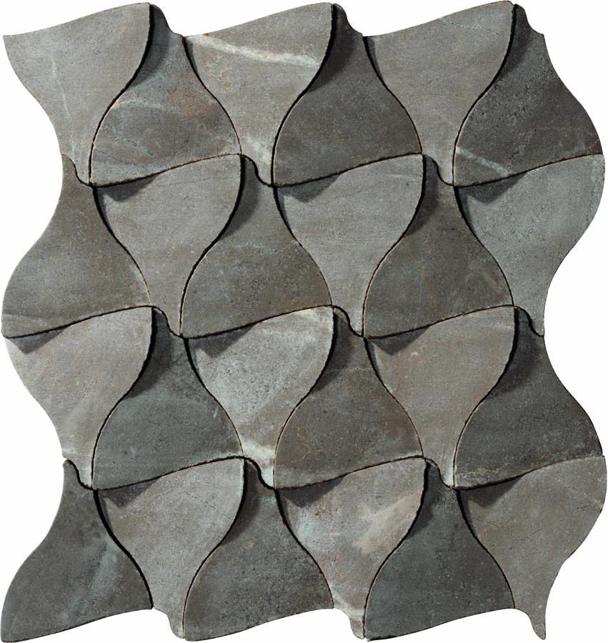 candango-grigio.jpg