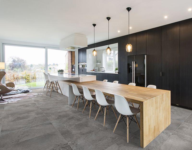 cham-serie-nero-kitchen.jpg