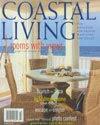 coastallivingzuniga.jpg