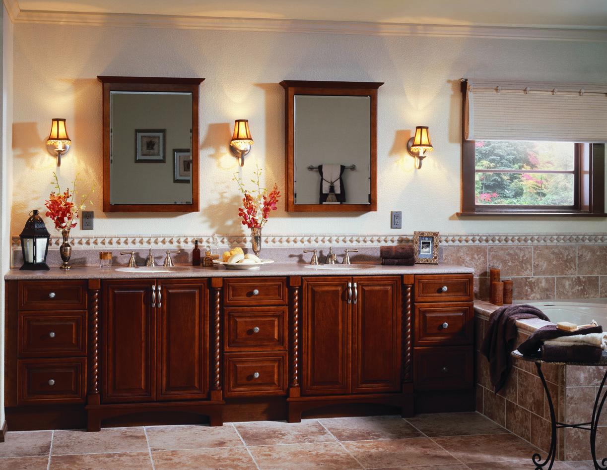 cognac-bath.jpg