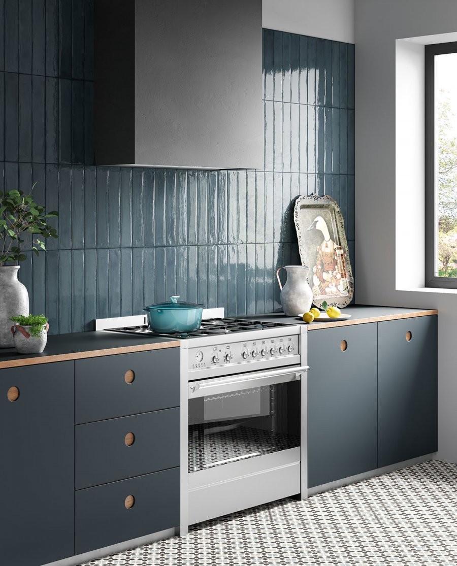 fram-50-fr-02-kitchen-3x16.jpg